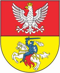 Białystok herb miasta