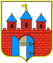 Bydgoszcz herb miasta