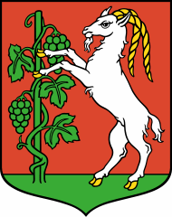Lublin herb miasta