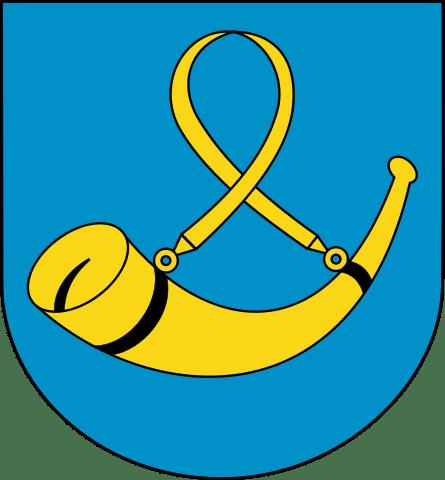 herb Tychów